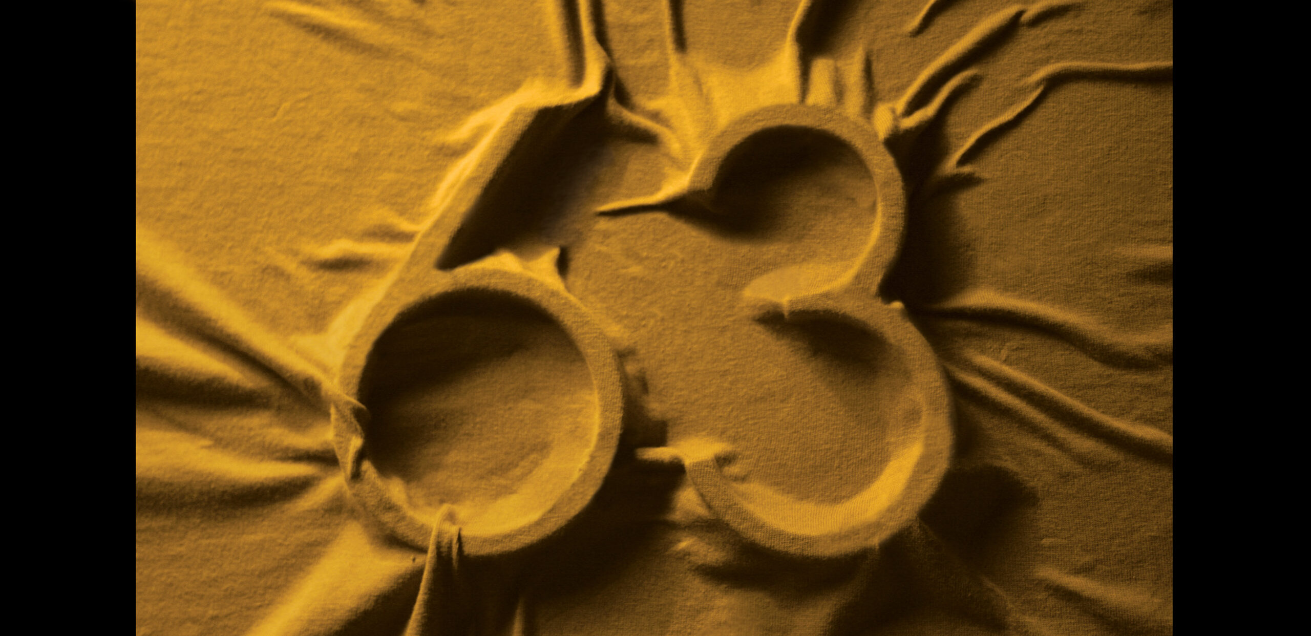 Yellow 63 Photograph